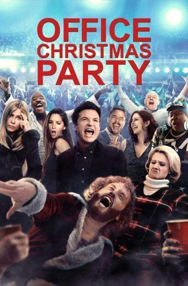 download or watch Office Christmas Party full movie online free openload