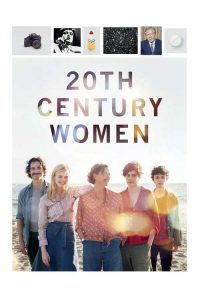 download or watch 20th Century Women full movie online free Openload