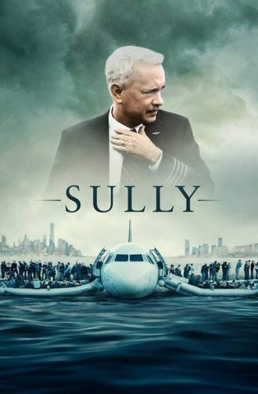 download or watch Sully full movie online free Openload