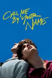 download or watch Call Me By Your Name full movie online free Openload
