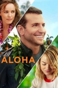 download or watch Aloha full movie online free openload