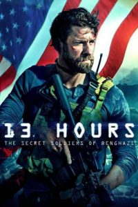 download or watch 13 Hours full movie online free openload