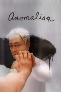 download or watch Anomalisa full movie online free openload