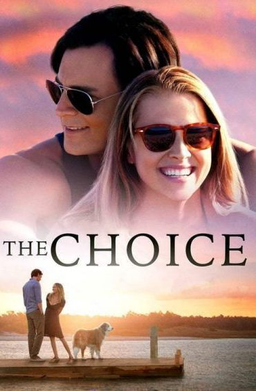 download or watch The Choice full movie online free openload