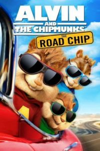 download or watch Alvin And The Chipmunks The Road Chip full movie online free openload