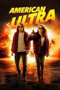 download or watch American Ultra full movie online free openload