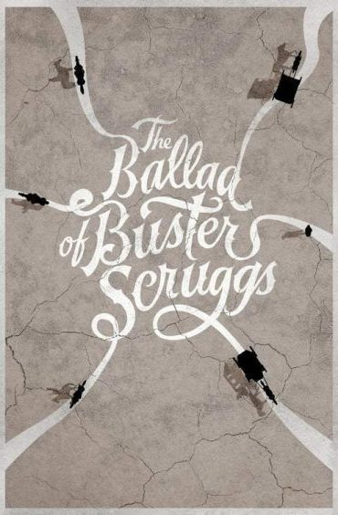 download or watch The Ballad of Buster Scruggs full movie online free Openload