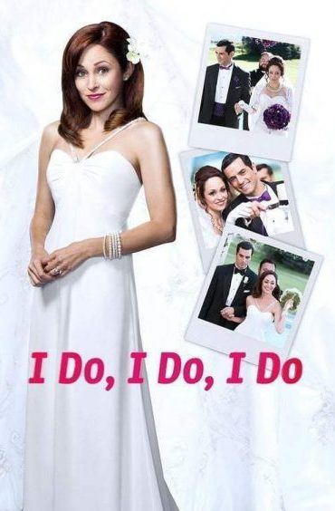download or watch I Do, I Do, I Do full movie online free openload