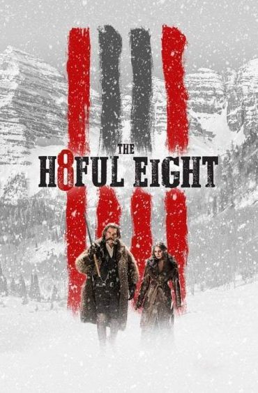 download or watch The Hateful Eight full movie online free openload