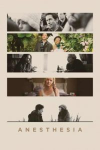 download or watch Anesthesia full movie online free openload