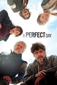 download or watch A Perfect Day full movie online free openload