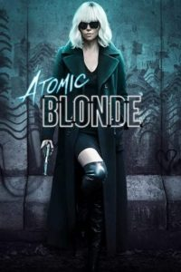 download or watch Atomic Blonde full movie online free Openload