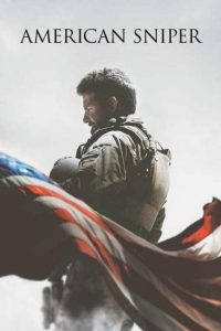 download or watch American Sniper online free openload