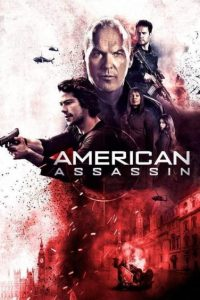 download or watch American Assassin full movie online free Openload