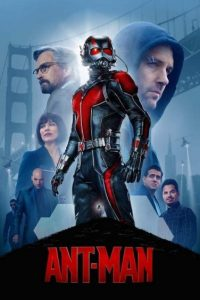 download or watch Ant-Man full movie online free openload