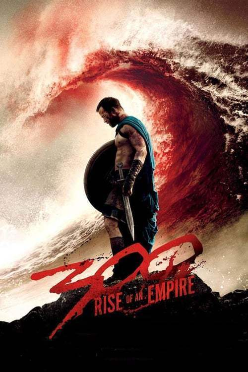 download or watch 300 Rise of an Empire full movie online free openload
