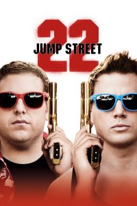download or watch 22 Jump Street full movie online free openload