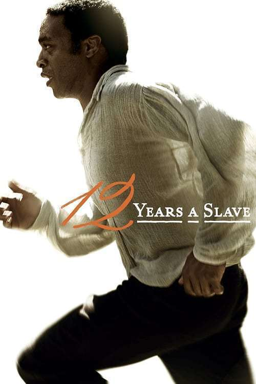 download or watch 12 Years a Slave full movie online free openload