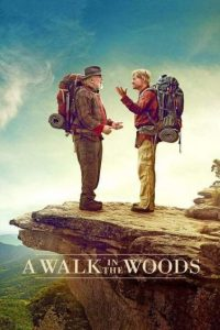 download or watch A Walk in the Woods full movie online free openload