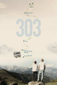 download or watch 303 full movie online free openload
