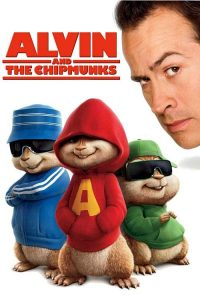 download or watch Alvin and the Chipmunks full movie online free openload