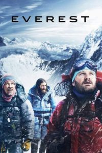 download or watch Everest full movie online free openload