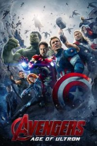 download or watch Avengers Age of Ultron full movie online free openload