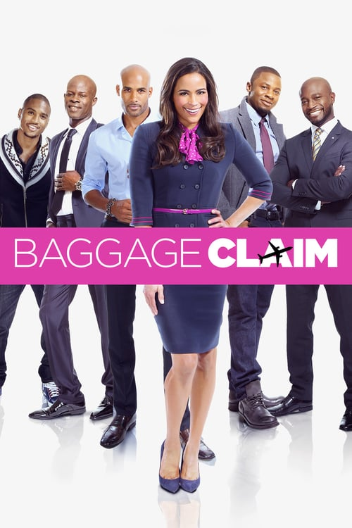download or watch Baggage Claim full movie online free openload