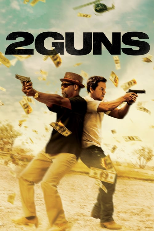 download or watch 2 Guns full movie online free openload