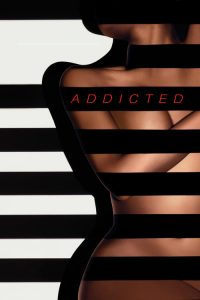 download or watch Addicted full movie online free openload