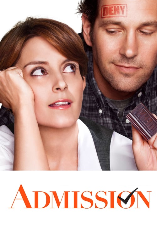 download or watch Admission full movie online free openload