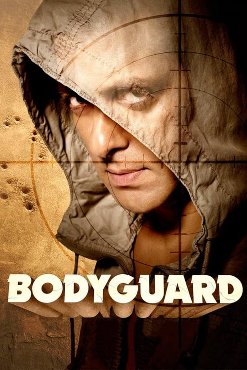 download or watch Bodyguard full movie online free openload