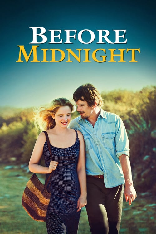 download or watch Before Midnight full movie online free openload