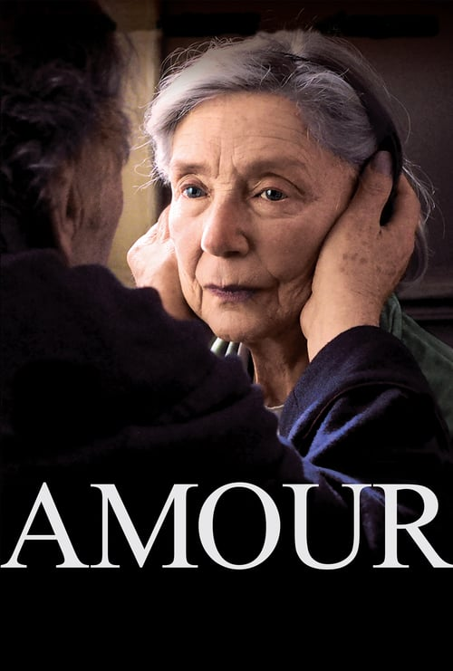 download or watch Amour full movie online free openload