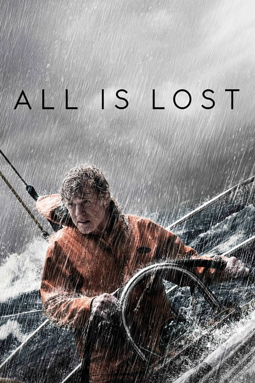 download or watch All Is Lost full movie online free openload