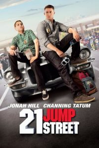 download or watch 21 Jump Street full movie online free openload