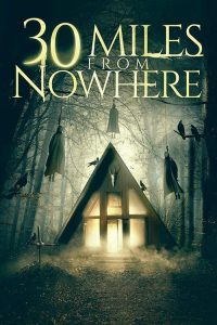 download or watch 30 Miles From Nowhere full movie online free openload