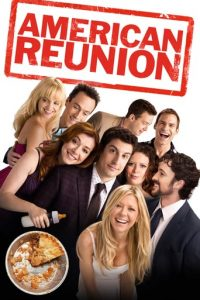 download or watch American Reunion full movie online free openload