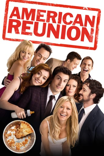 Download and Watch American Pie 4 Full Movie Online Free