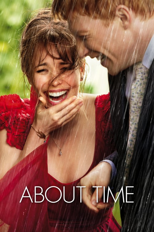 download or watch About Time full movie online free openload
