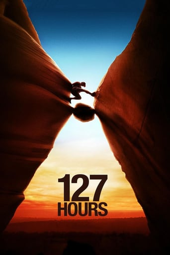 download or watch 127 Hours full movie online free Openload