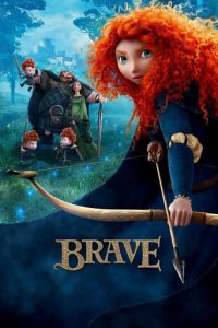 download or watch Brave full movie online free openload