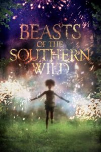 download or watch Beasts of the Southern Wild full movie online free openload