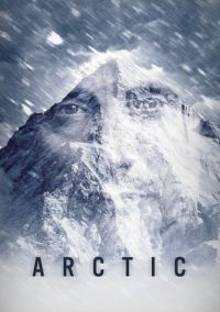 download or watch Arctic full movie online free openload