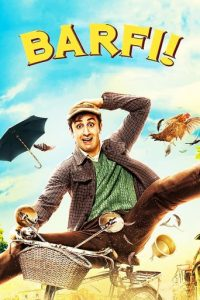 download or watch Barfi! full movie online free openload