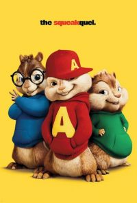 download or watch Alvin and the Chipmunks The Squeakquel full movie online free Openload