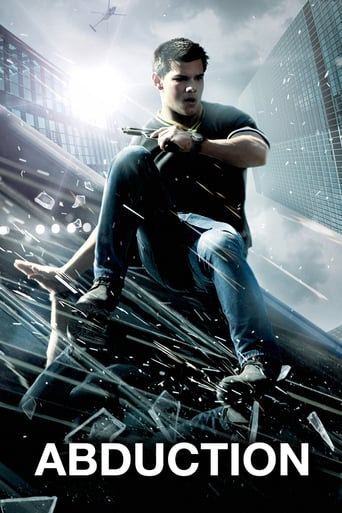 download or watch Abduction full movie online free openload