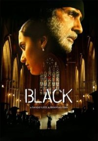 download or watch Black full movie online free openload
