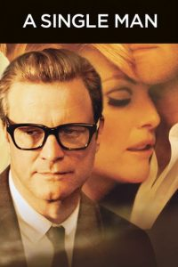 download or watch A Single Man full movie online free openload