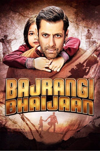 download or watch Bajrangi Bhaijaan full movie online free Openload